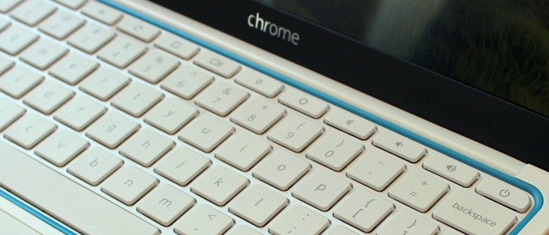 HP vai lançar dois novos Chromebooks em outubro