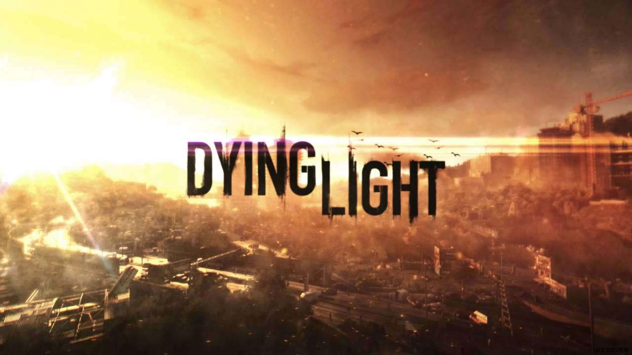 Dying Light - Confira as opções gráficas do PC - GameVicio