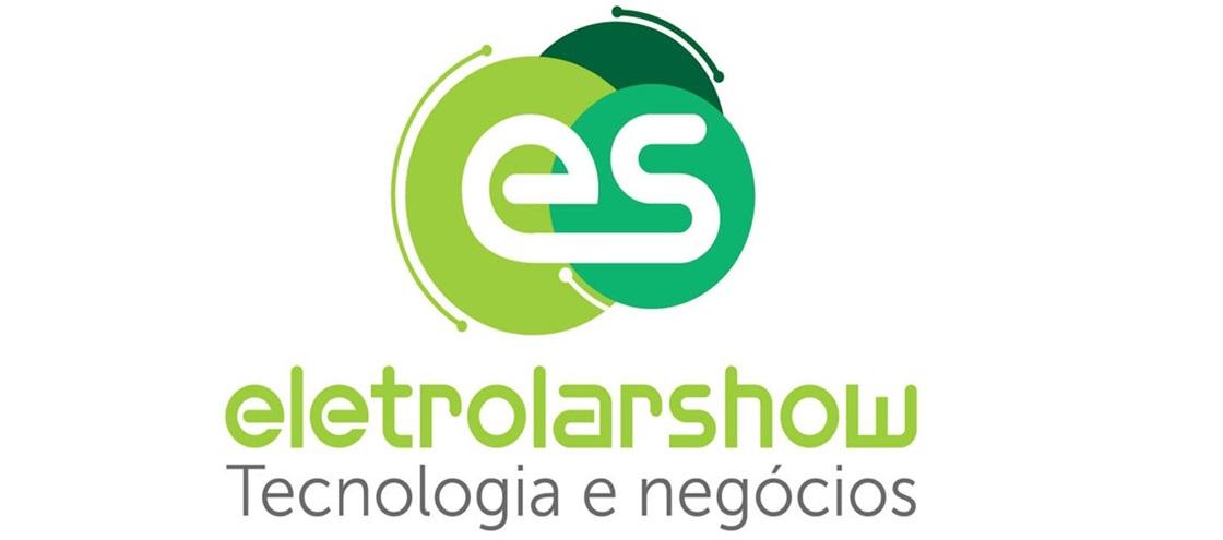 Leadership apresentará novidades na próxima Eletrolar Show, em São Paulo