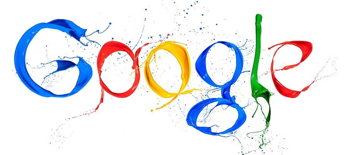 Google Brasil é multada em R$ 2,6 milhões por ocorrência no Orkut em 2008