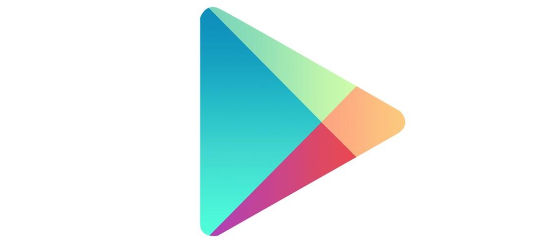 Google obriga criadores de apps pagos a tirar dúvidas em até três dias