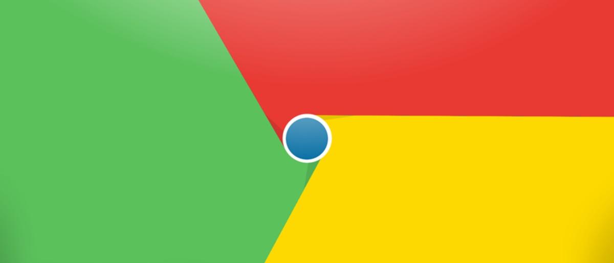 Google lança extensão para Chrome que reduz em até 45% o consumo de dados