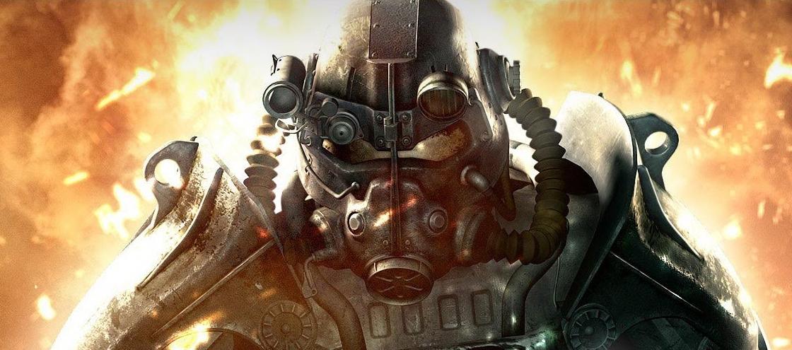 Confira 20 coisas que talvez você não saiba sobre Fallout 4