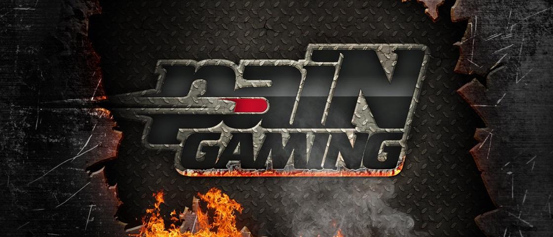 Riot Games penaliza paiN Gaming por aliciamento de jogadores