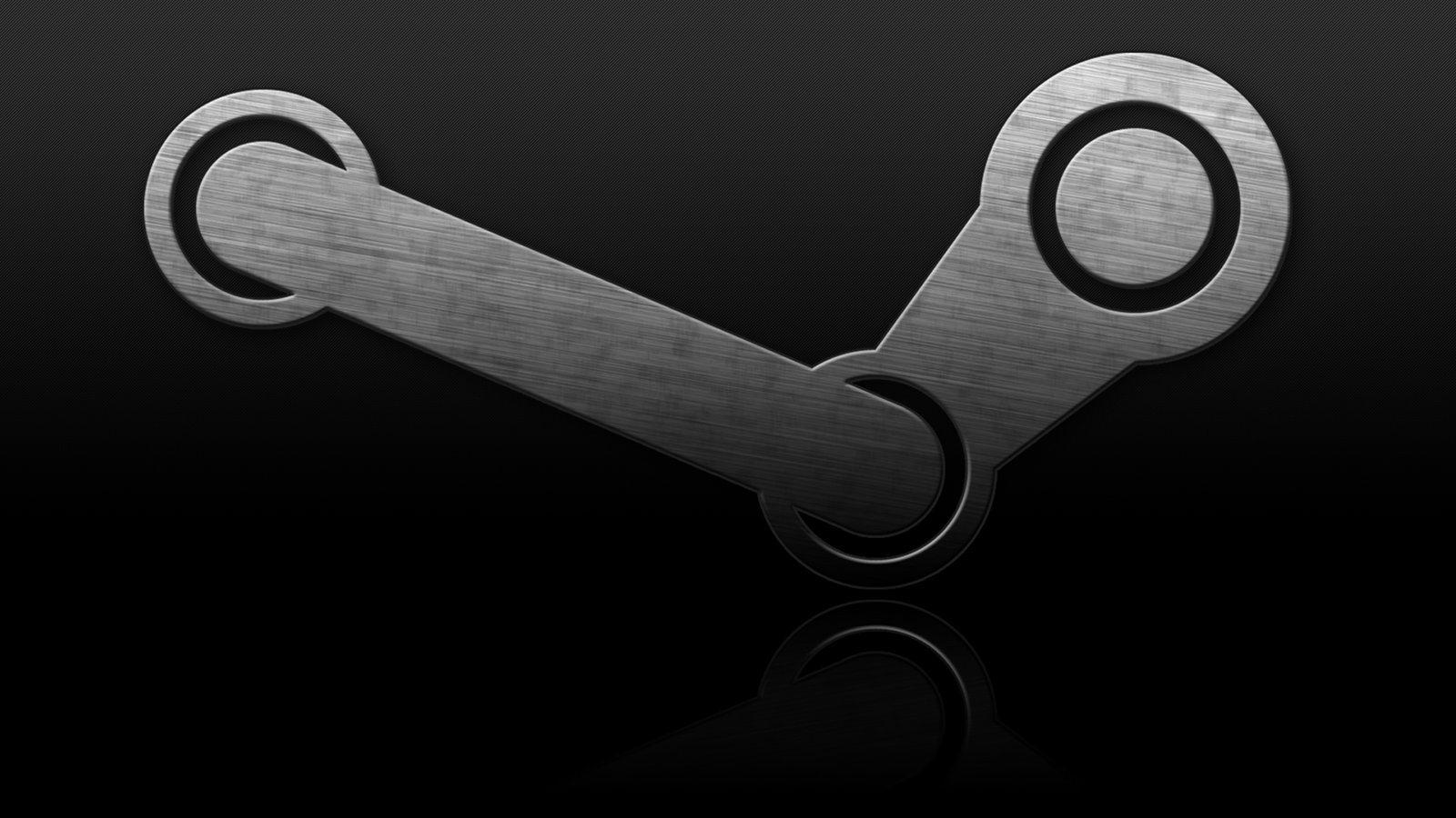 Alerta!  Bug no Steam expõe senhas, emails e cartões dos usuários