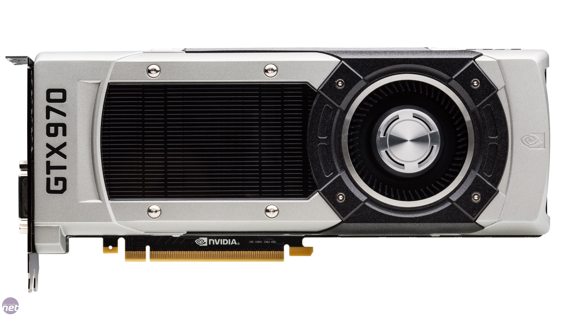 GeForce GTX 970 é a placa mais usada entre jogadores do Steam