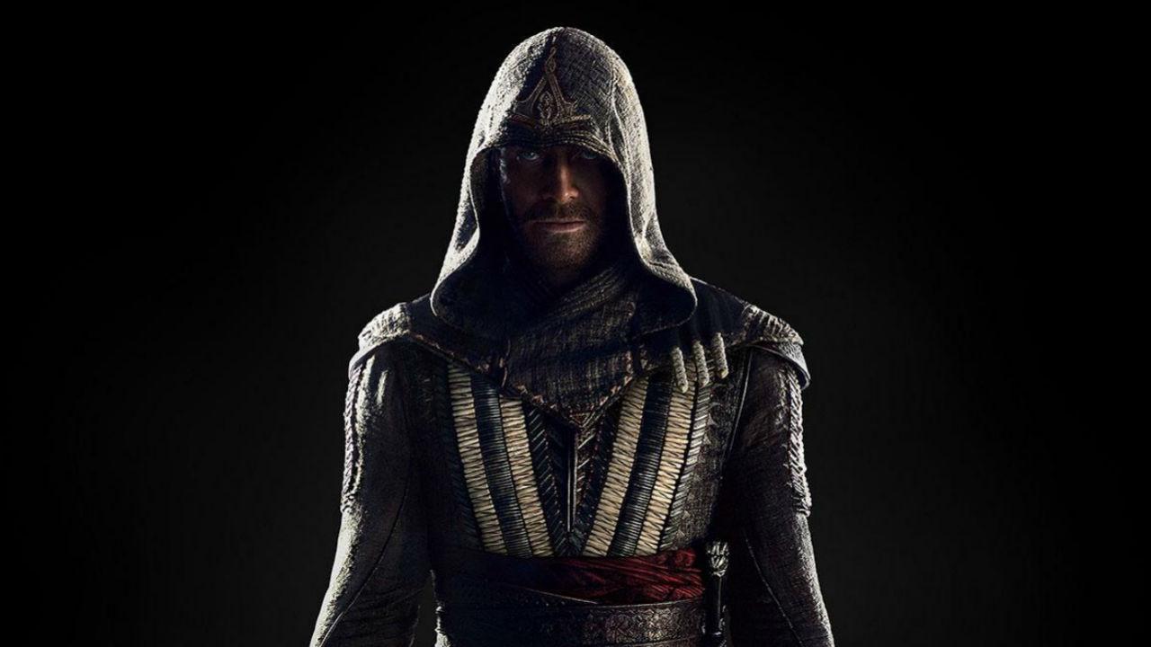 Preparem a pipoca: filmagens de Assassin's Creed estão concluídas