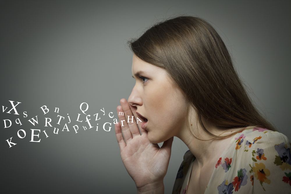 Mais 19 palavras de outros idiomas que não possuem traduções literais