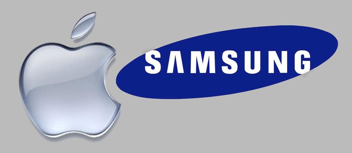 Samsung estaria perdendo lucros por causa do distanciamento da Apple