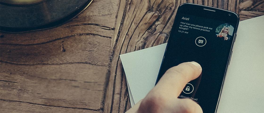 Moto X+1 deve ser anunciado no final de setembro