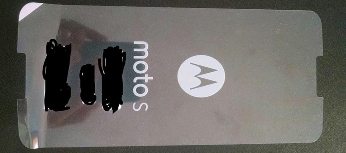 Site divulga detalhes e película protetora do Shamu, o Nexus 6