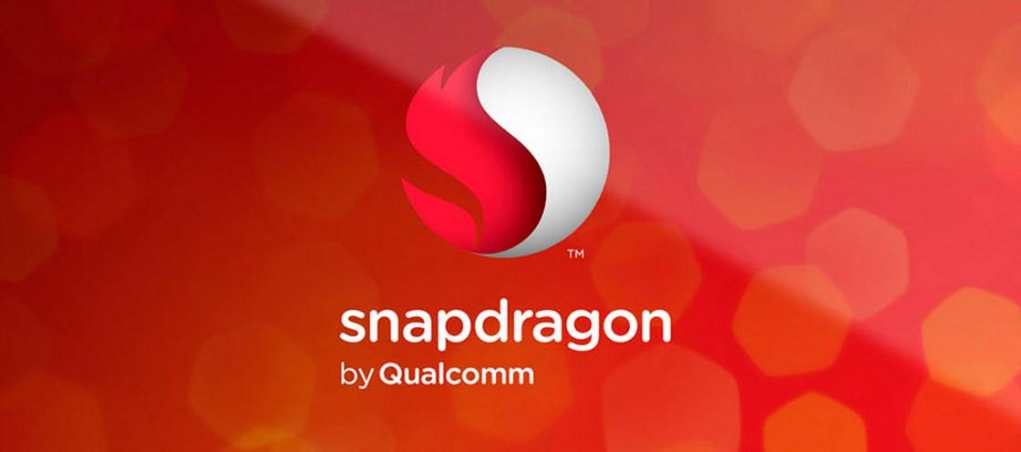 Rumor: chips mobile Snapdragon de 64 bits saem até o fim de 2014