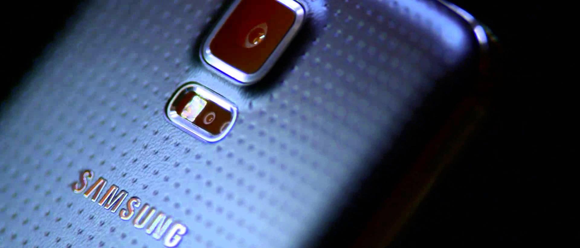 Samsung lança Galaxy S5 com LTE-A e Snapdragon 805 em Singapura