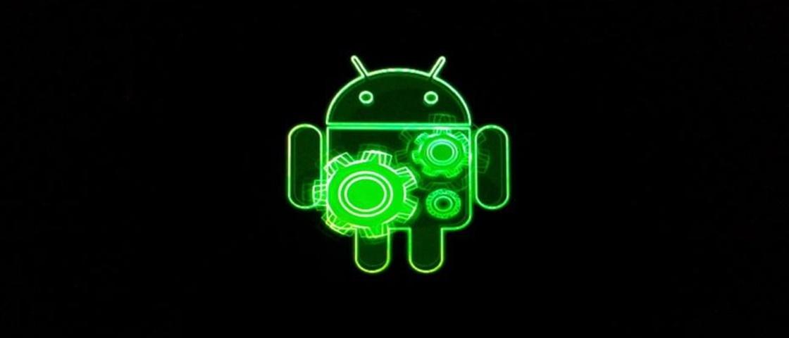 4 aparelhos da Samsung no Brasil terão o Android atualizado, afirma site