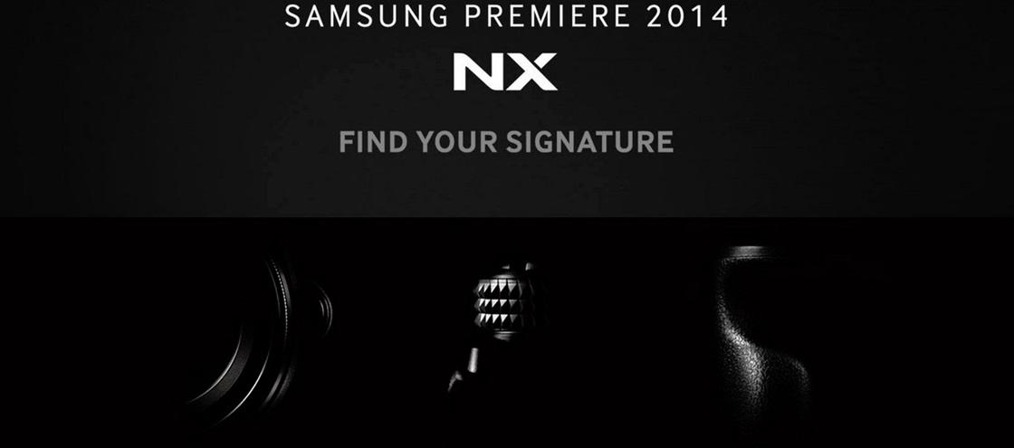 Nova câmera digital compacta da Samsung pode ter ISOCELL e gravar em 4K