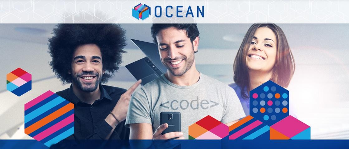 Samsung lança no Brasil curso gratuito de desenvolvimento de jogos digitais