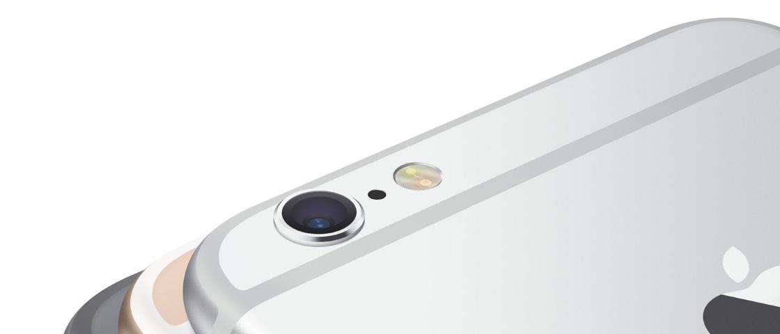O que a mídia internacional está achando dos novos iPhone 6 e iPhone 6 Plus