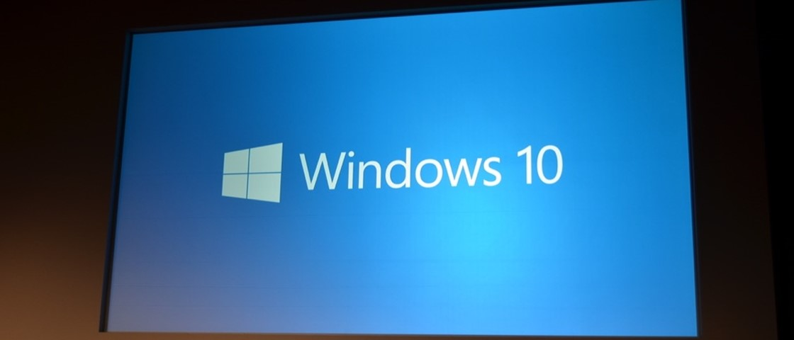 Windows 10: confirmado o nome do novo Windows