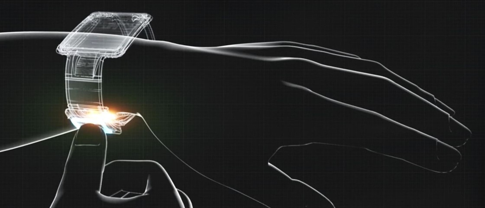 Samsung lança mais um smartwatch, dessa vez focado em cuidados com a saúde