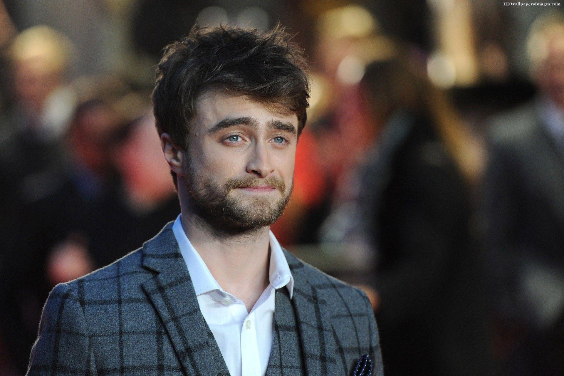 ator que fez Harry Potter será chefão da Rockstar em filme de GTA ZGB Start