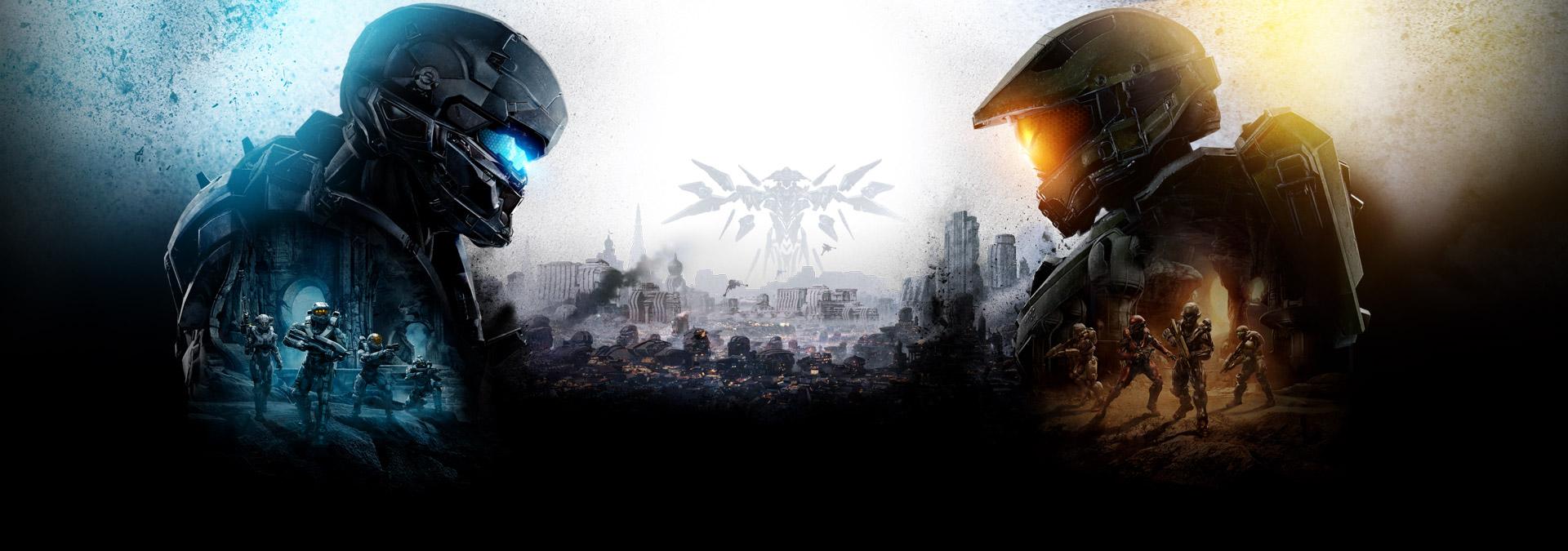 Microsoft acredita que esse pode ser o melhor ano para games desde 2007