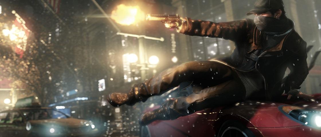 Rumor: Watch Dogs 2 sairá em 2016 e será ambientado em San Francisco