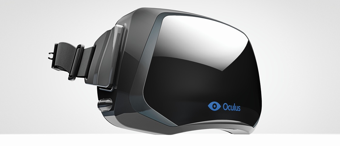 Concorda? Criador do Oculus Rift diz que acessório é 'obscenamente barato'