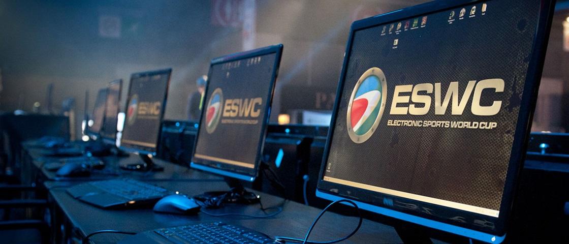 Os eSports movimentarão US$ 500 milhões em 2016, prevê Deloitte