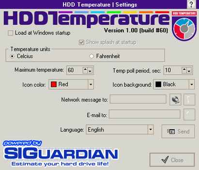 Download hdd enterprise temperature