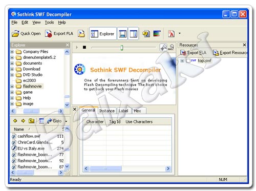 Kastor All Video Downloader 5 3. 1 3. Seks jebanje sa konjima in cucina con