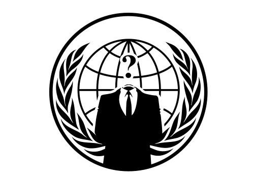 Hackers do Anonymous desmascaram a maior rede de pedofilia da internet   48294057241640