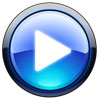 Windows Media Player 11 Final