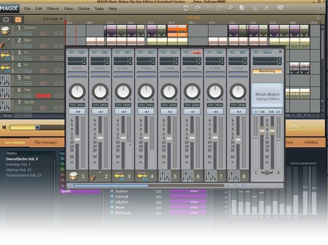 Download baixar virtual dj para windows 7 64 bits