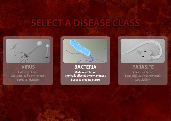 download taschenbuch der medizinisch klinischen diagnostik