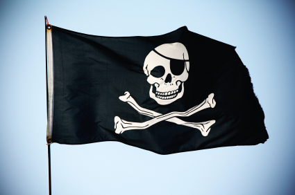 Contra a SOPA entrem! - Página 3 22318806528153536