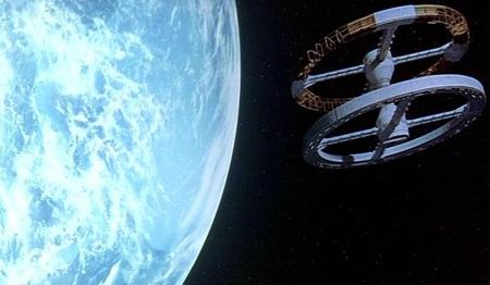 4566852212215495 O homem teria de fato visitado a lua ou não ?