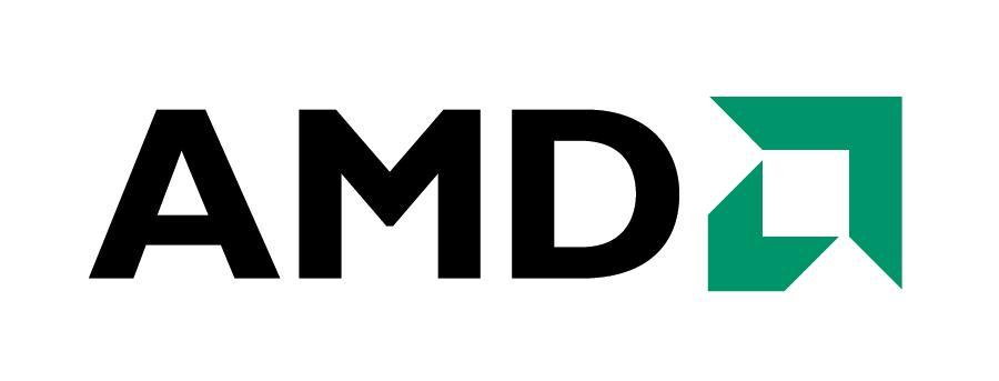 AMD desiste de briga com a Intel e deve mudar o foco 94467352830164230