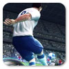 Pro Evolution Soccer 2012 DEMO