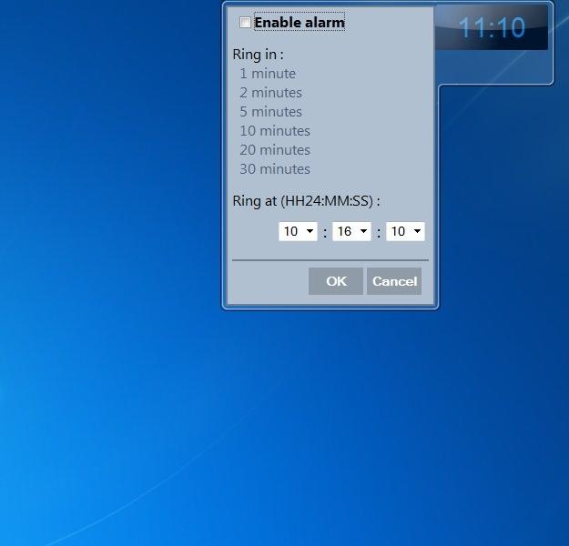 oki windows 10