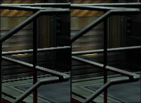 Os 7 maiores pecados gráficos que um jogo pode ter (edição Completa) 683560725791131