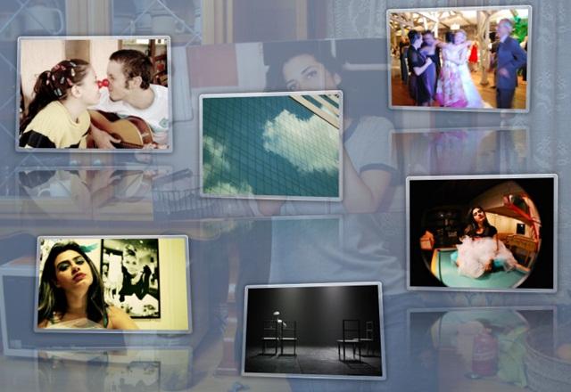 Baixar Programa Que Faz Montagem De Fotos Com Musica