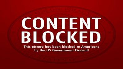 18 de janeiro: o dia em que a internet vai parar 14510139213131053