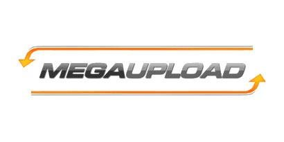 6 sites de compartilhamento para os órfãos do Megaupload