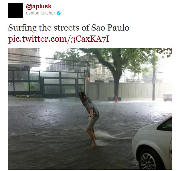 Como aproveitar São Paulo de forma adequada?