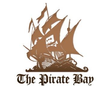 Pirate Bay deve ser bloqueado no Reino Unido