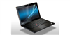 Lenovo ThinkPad S430: o primeiro notebook Windows com Thunderbolt