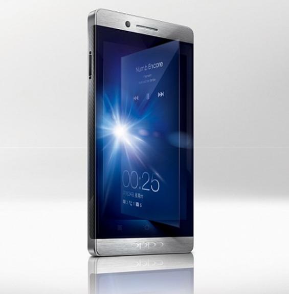 novo smartphone chinês quer mudar imagem de produtos xing ...