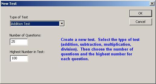 MEG - Imagem 2 do software