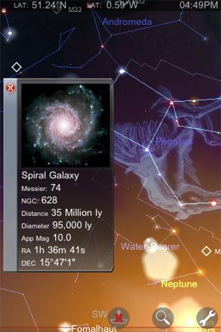 realidade-aumentada-estrelas-e-constelações