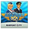Airport City Beta